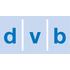 Deutscher Verband für Bildungs-und Berufsberatung