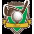 Golf & Business in Kassel