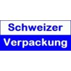 Schweizer Verpackung