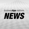 businessApp platform News