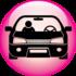 Selbstfahrende Autos und Fahrerassistenzsysteme