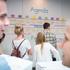 Barcamp U30 des 6. Zukunftskongresses Staat & Verwaltung, 2018