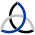 Akademie für Sachverständige und Experten (ASE)