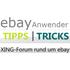 ebay Anwender