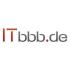 ITbbb - Empfehlung von IT Fach- und Führungskräften in Berlin-Brandenburg