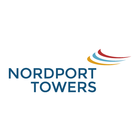 Nordport Towers Norderstedt