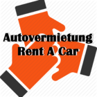 Autovermietung - Rent A Car