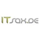 ITsax - Empfehlung von IT Fach- und Führungskräften in Sachsen