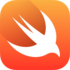 Swift (Programmiersprache)