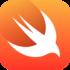 Swift (Programmiersprache)