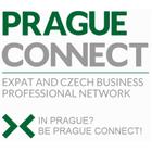 Prague Connect