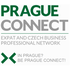 Prague Connect