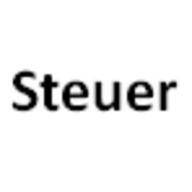 Deutsches Steuerrecht