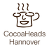 CocoaHeads Hannover