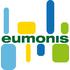 EUMONIS - Software- und Systemplattform für Energie- und Umweltmonitoringsystem