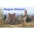 Region Ortenau