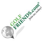 golffriends