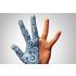 Industrielle Automatisierung (Mensch und Maschine)