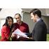 Kaltakquise für Immobilienmakler