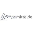 OFFICEmitte - Empfehlung von OFFICE Fach- und Führungskräften in Mitteldeutschland