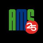 AMS - Versuchsdaten ohne Grenzen