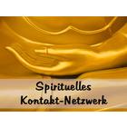Spirituelles Kontakt-Netzwerk
