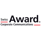 Award Corporate Communications®