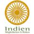 INDIEN - Chancen in D-A-CH