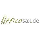 OFFICEsax - Empfehlung von OFFICE Fach- und Führungskräften in Sachsen