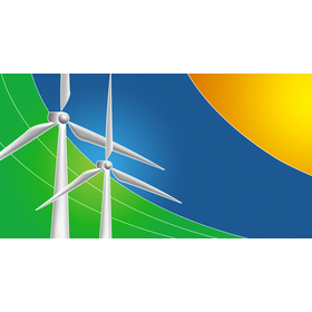 Windenergie Offshore