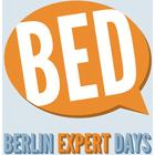 BerlinExpertDays