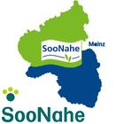 SooNahe-Hunsrück-Glan