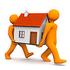 Immobilien Dienstleistungs Netzwerk (Deutschschweiz)