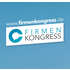 Firmenkongress 2019