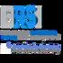 Die Mitglieder der BRSI Bundesvereinigung Restrukturierung