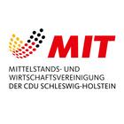 Mittelstandsvereinigung Schleswig-Holstein