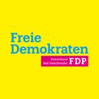 Freie Demokraten Bad Zwischenahn