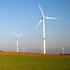Erneuerbare Energien Wendland