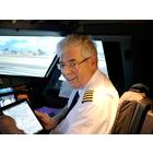 Im Cockpit – Coaching für Entscheider