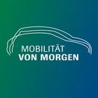 Mobilität von morgen