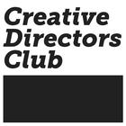 Creative Directors Club