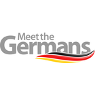 Meet the Germans