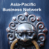 Asia-Pacific Business Network [China, Hong Kong, India, Japan, Korea, Malaysia, Philippines, Singapore, Thailand, Vietnam, etc.]