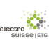 ETG Energietechnische Gesellschaft von Electrosuisse