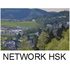 Network HSK