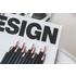 DESIGN | Projekte & Aufträge