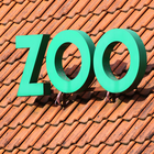 Zoo`s & Tierparks