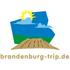 brandenburg-trip