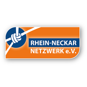 RHEIN-NECKAR-NETZWERK e. V.