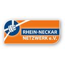 Rnn logo 600x600